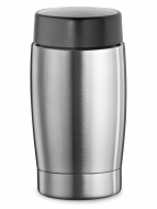 13.5 oz. Stainless Steel Milk Container