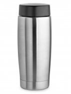 20 oz. Stainless Steel Milk Container