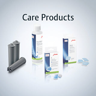 Care Products